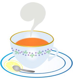oiso_cafe