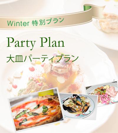 web_partyplan2016